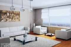 izmir günlük kiralık ev tavsiye